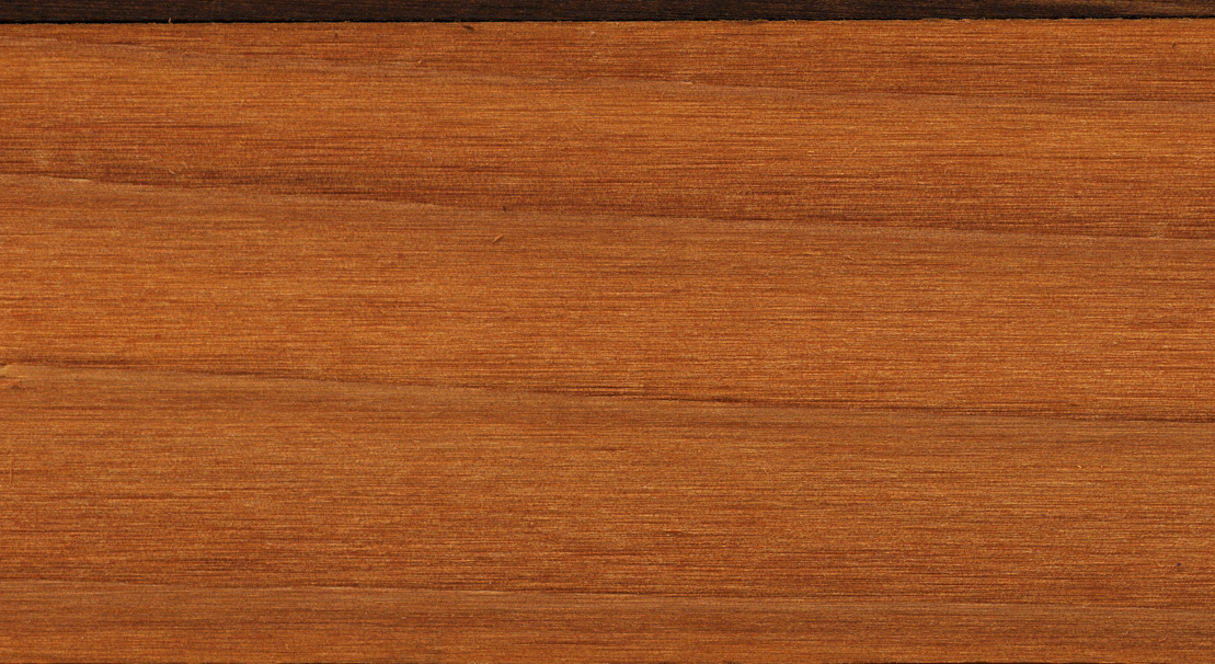 Twp 1500 Stain Twp 1500 Deck Stain Lowest Price